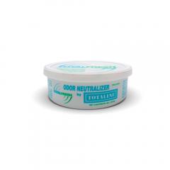 Totalfresh Odor Neutralizer 1/2lb. Gel Tub