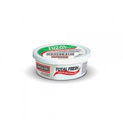 Totalfresh II Odor Neutralizer 1/2lb.