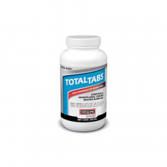 Total Tabs For Condensate Drain Pans 100pk