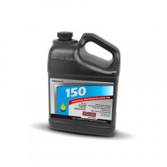 Mineral Oil 32VG 150SUS 1gal.