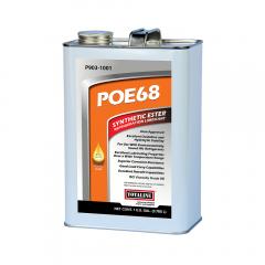 Polyol-Ester Oil 68VG 5gal.
