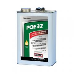 Polyol-Ester Oil 32VG 1gal.