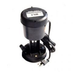 PK60LA-E  commind pump kit 115v wbskt
