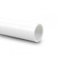 "3/4"" PVC Pipe 20' (Sch40)"