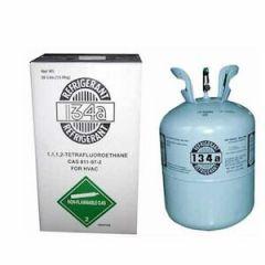 R134A-0030  refrigerant         -
