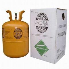 R404A-0024  refrigerant   24#