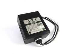 CPS® 5-2-1 Surge Protector