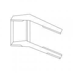 SPP09-LBC-FLTR  filter rack