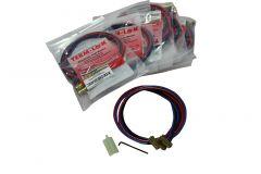 Compressor Harness - 3 Wire 12 AWG