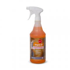 TRIPLE-D™ Universal Coil Cleaner Spray Bottle 1 qt.