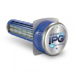 """Air Knight® IPG 14"""" UV Air Purifier"""