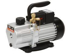 CPS® Pro-Set® 6 CFM Vacuum Pump