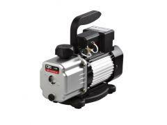 CPS® 4 CFM Compact Vacuum Pump