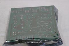 HH84AA021  circuit board / gasf