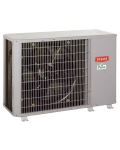 Preferred™ 14 SEER, Compact, Air Conditioner, 208/1