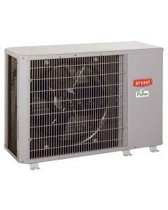 Preferred™ 14 SEER, Single Stage, Compact Heat Pump, 208/1