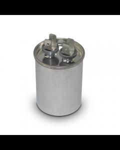 OEM 15µF Capacitor