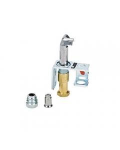 Robertshaw® 2CH & 2C Incinerator-Target Pilot Uni-Kit® - Left Hand