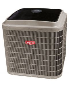 Evolution® 26 SEER, Variable Speed, Air Conditioner, 208/1