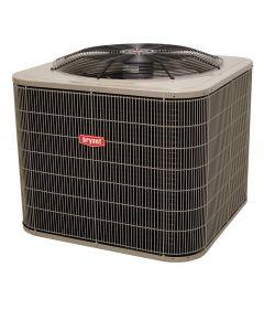 Legacy™ 14 SEER, Single Stage, Heat Pump Condenser, 208/1