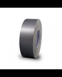 Polyken 229 Duct Tape