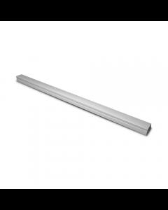 "SpeediChannel™ Line Set Cover Duct 3"" x 6-1/2'"