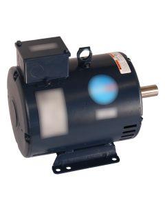 240138  Belt Drive Blower Motor 5hp 1745rpm 460v 3ph