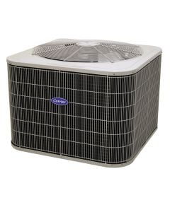 Comfort™ 14 Central Air Conditioner, 208/1