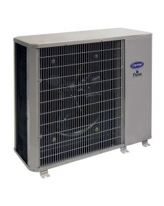 Performance™ 14 SEER, Single Stage, Heat Pump Condenser, 208/1, 208/3, 460/3