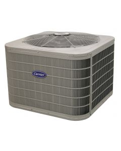 Performance™ 16 SEER, Single Stage, Air Conditioner, 208/1