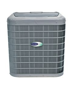 Infinity® 26 SEER, Variable Speed, Air Conditioner, 208/1