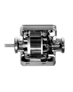 Motor Kit 3/4hp 2speed