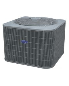Comfort™ 15 SEER, Single Stage, Heat Pump Condenser, 208/1