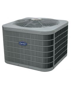 Performance™ 16 SEER, Single Stage, Heat Pump Condenser, 208/1, 208/3, 460/3
