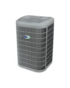 Infinity® 19 SEER, Variable Speed, Air Conditioner, 208/1