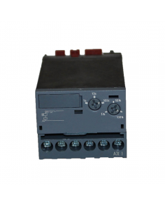 OEM Contactor Timing Mod