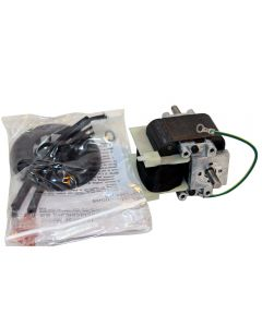 318984-753  Inducer Motor Assembly