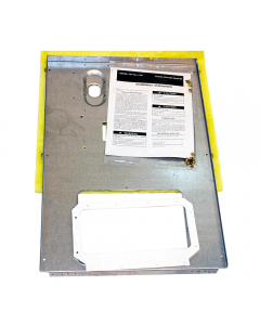 Cell Panel Inlet Kit