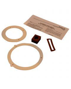 320887-751  Gasket Kit