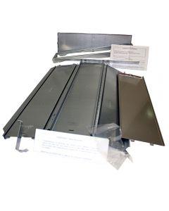325887-725  Filter Cabinet