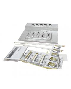 Cell Panel Kit