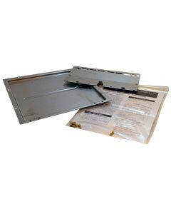 330539-752  Coupling Box Kit