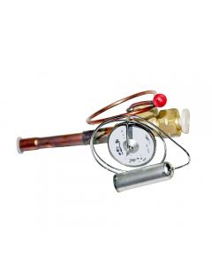 Thermostatic Expansion Valve Kit