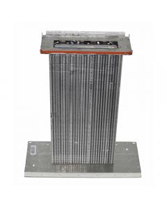 Condensing Heat Exchanger Kit