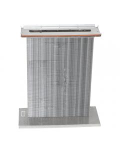 Condensing Heat Exchanger Kit (Secondary)