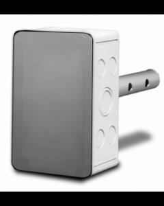 33ZCASPCO2  Aspirator Box Accessory