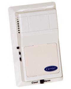 33ZCT56SPT  Alternate Space Temperature Sensor
