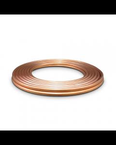 "3/4"" Soft Copper Roll 50'"