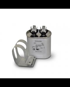 OEM 5µF Capacitor 440v