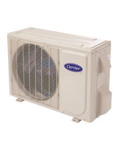 Performance™ Heat Pump